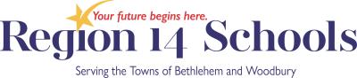 Region 14 logo