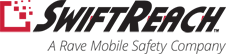 Swiftreach Networks, Inc.